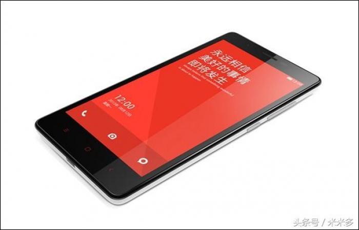 Xiaomi Redmi Note 5 утечка: Технические характеристики, цена и многое другое